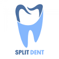 http://split-dent.com/dental-tourism/